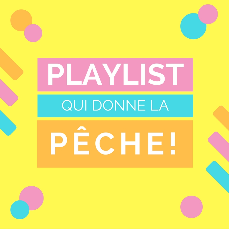party playlist