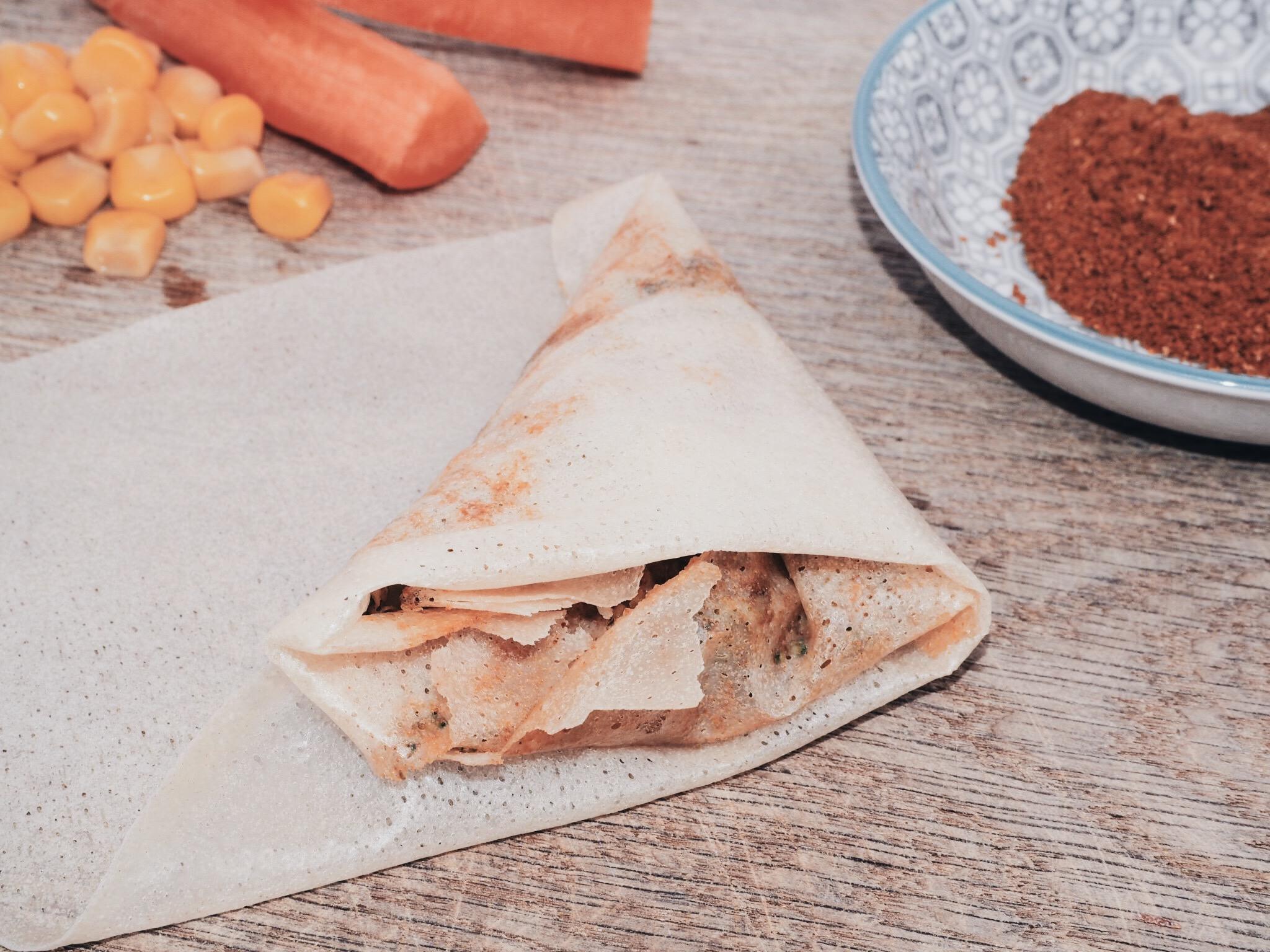 samosas-recipe-2