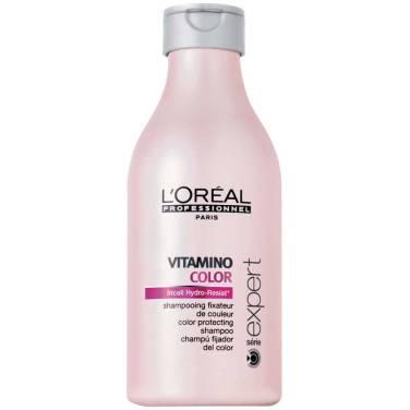 loreal-vitamino-color-strong-beautiful-hair