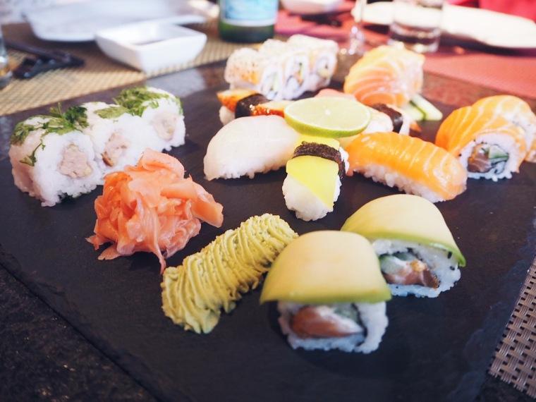 sushi-ginko-luxembourg-le-zai